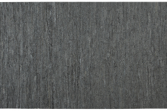 Leather Cloth-Carpet Grey